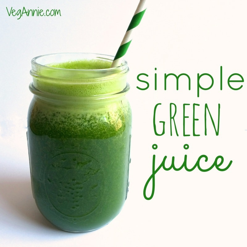 green juice recipe, juice cleanse, juice fast recipe, kiwi-cucumber-kale-ginger juice