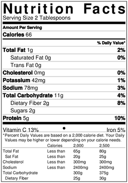 apple pie protein butter, nut-free nut butter, apple pie butter, protein spread, healthy protein spread, healthy protein butter, gluten-free protein spread, gluten-free nut-free