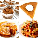 30 Amazing Vegan Pumpkin Recipes