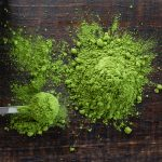 Is Matcha Tea the secret to weight loss? Learn everything you need to know about how this magical green beverage can help you achieve your goals!